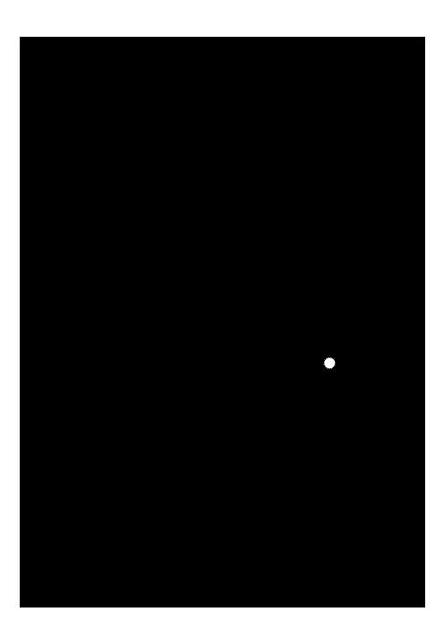 نمونه سوال امتحان نوبت اول علوم تجربی هشتم بیرجند - دیماه 96