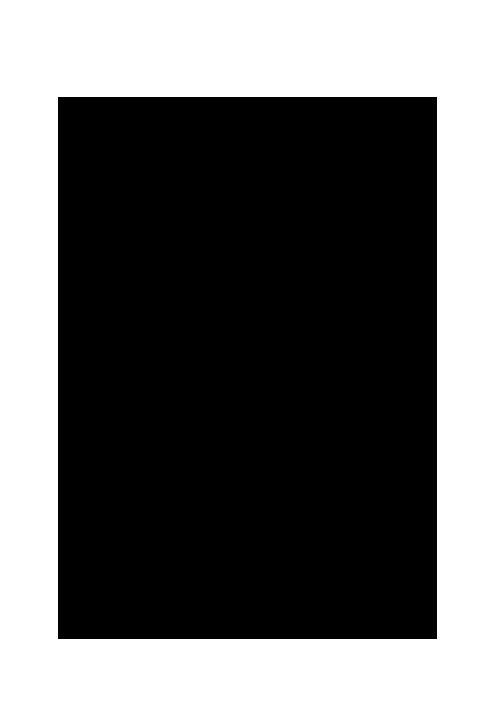 آزمون جبرانی نوبت دوم پیامهای آسمان پایه هشتم مدرسه شهید عبدالهی | شهریور 1397