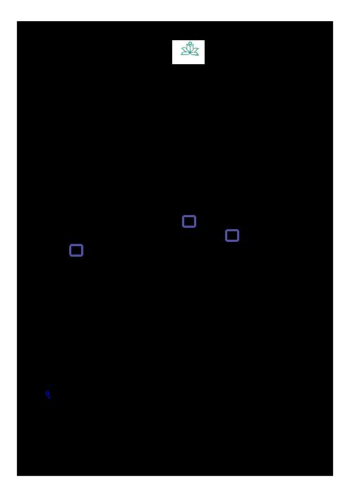 نمونه سوال امتحان ترم اول هندسه (1) دهم دبیرستان نور الزهرا | دی 1397