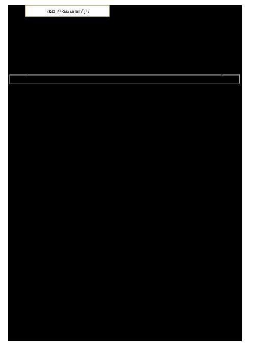 آزمون ریاضی پایه ششم دبستان شهید محمد کریمی | فصل 3: اعداد اعشاری