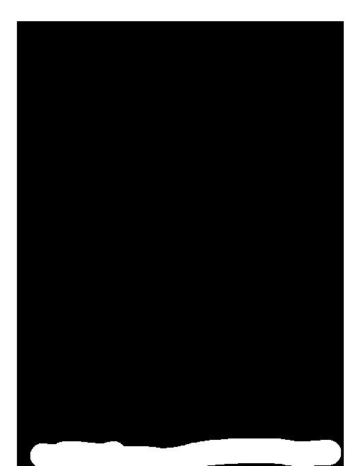 سوالات امتحان نوبت دوم هندسه (1) پایۀ دهم دبیرستان نمونه دولتی صالحین   خرداد 96