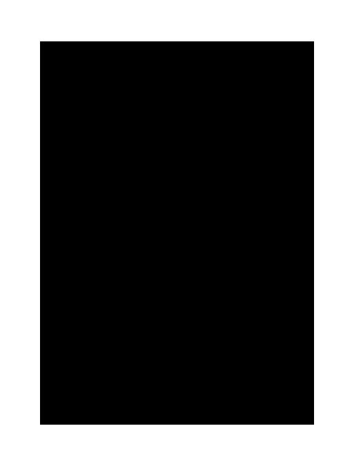 قواعد اسم تفضیل و اسم مکان عربی یازدهم