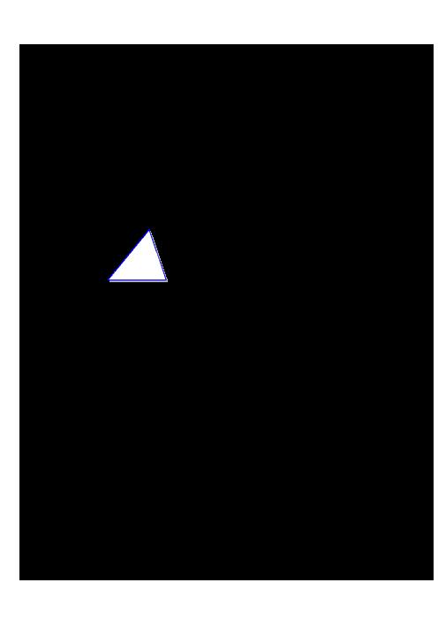 سوالات امتحان نوبت دوم ریاضی (1) دهم رشته رياضی و تجربی دبیرستان شهید مصطفی خمینی | خرداد 96