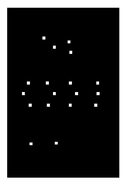 سؤالات و پاسخنامه امتحان هماهنگ استانی نوبت دوم خرداد ماه 96 درس ریاضی پایه نهم | نوبت صبح و عصر استان همدان