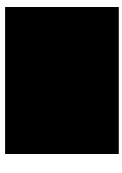 سؤالات و پاسخنامه امتحان هماهنگ استانی نوبت دوم خرداد ماه 96 درس ریاضی پایه نهم | نوبت صبح و عصر استان البرز