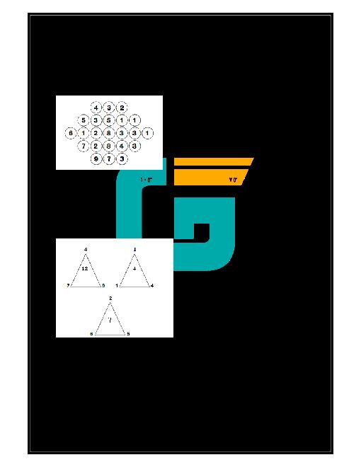 ده سؤال استعداد تحلیلی برای پایه ششمیها + کلید