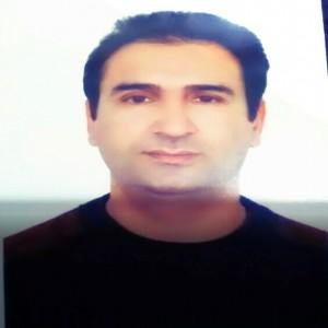 علی اصغر میرزانیا