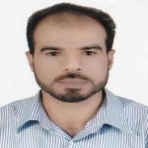 محمد شاکری زاده