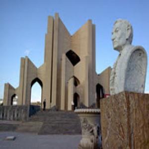 هماهنگ نهم آذربایجان شرقی