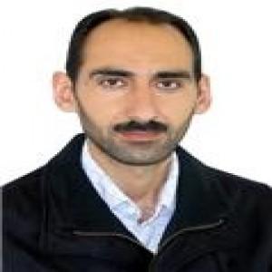 مسعود سخندان
