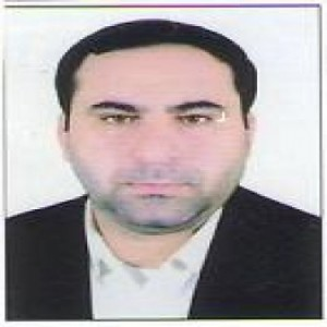 کاظم صابری
