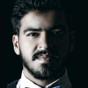 محمود احمدزاده