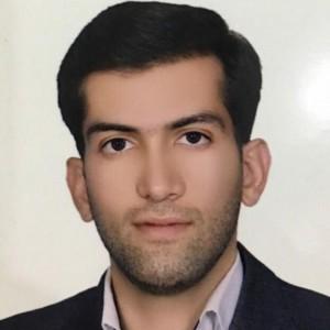محمد احسان دهستانی