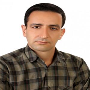 جلال الدین گنج خانلو