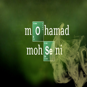 محمد محسنی
