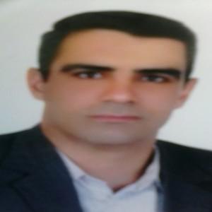 جواد رضایی