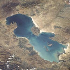 هماهنگ نهم آذربایجان غربی