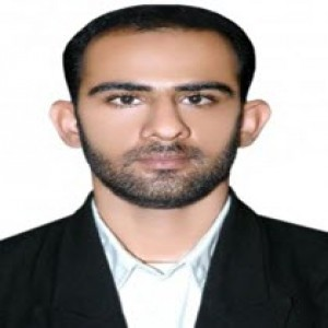 خالد قاضی