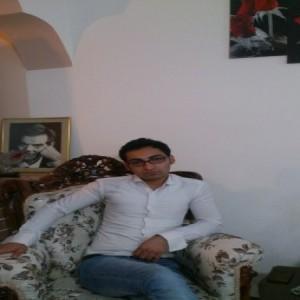 سعید  یوسف زاده