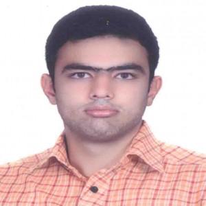 سعید محمدمهدیزاده
