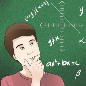 ریاضی نهم
