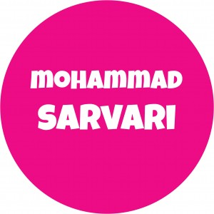 محمد سروری