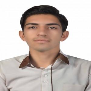 علی شبان