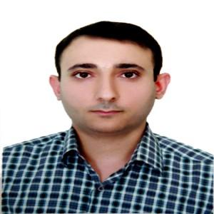 محمدرضا عفراوی