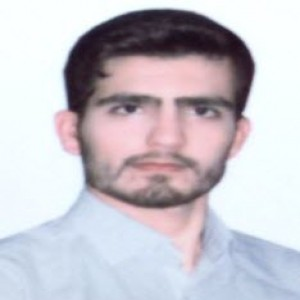 احمد نادربیگی