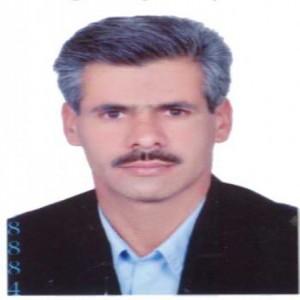 محسن  ظهرابی